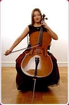 Le Quatuor - De Vivaldi Au Rock'N Roll (Enregistrement Public)